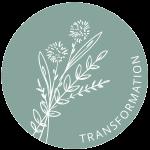 Fully Well By Mel - Transformation Program
